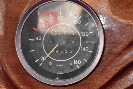 kilometer, nostalgia, old, speed limit, speedometer, wooden, number, instrument