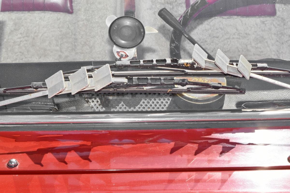 windshield, vehicle, industry, technology, machine, car, equipment, business