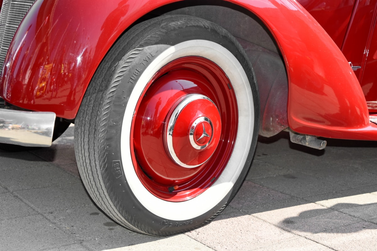 expensive, garage, car, automobile, machine, vehicle, tire, wheel