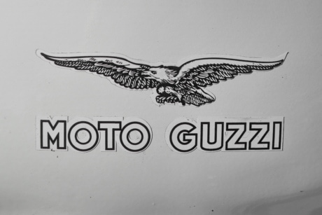 black and white, eagle, motor, sign, art, outdoors, illustration, paper