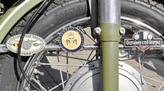 wheel, device, chrome, vehicle, brake, steel, drive, tire