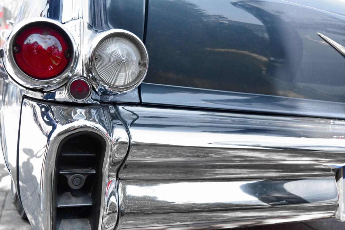 automobile, drive, vehicle, car, transportation, traffic, fast, chrome