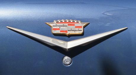 kromatina, starinski, simbol, vozila, na otvorenom, mrtva priroda, automobil, auto