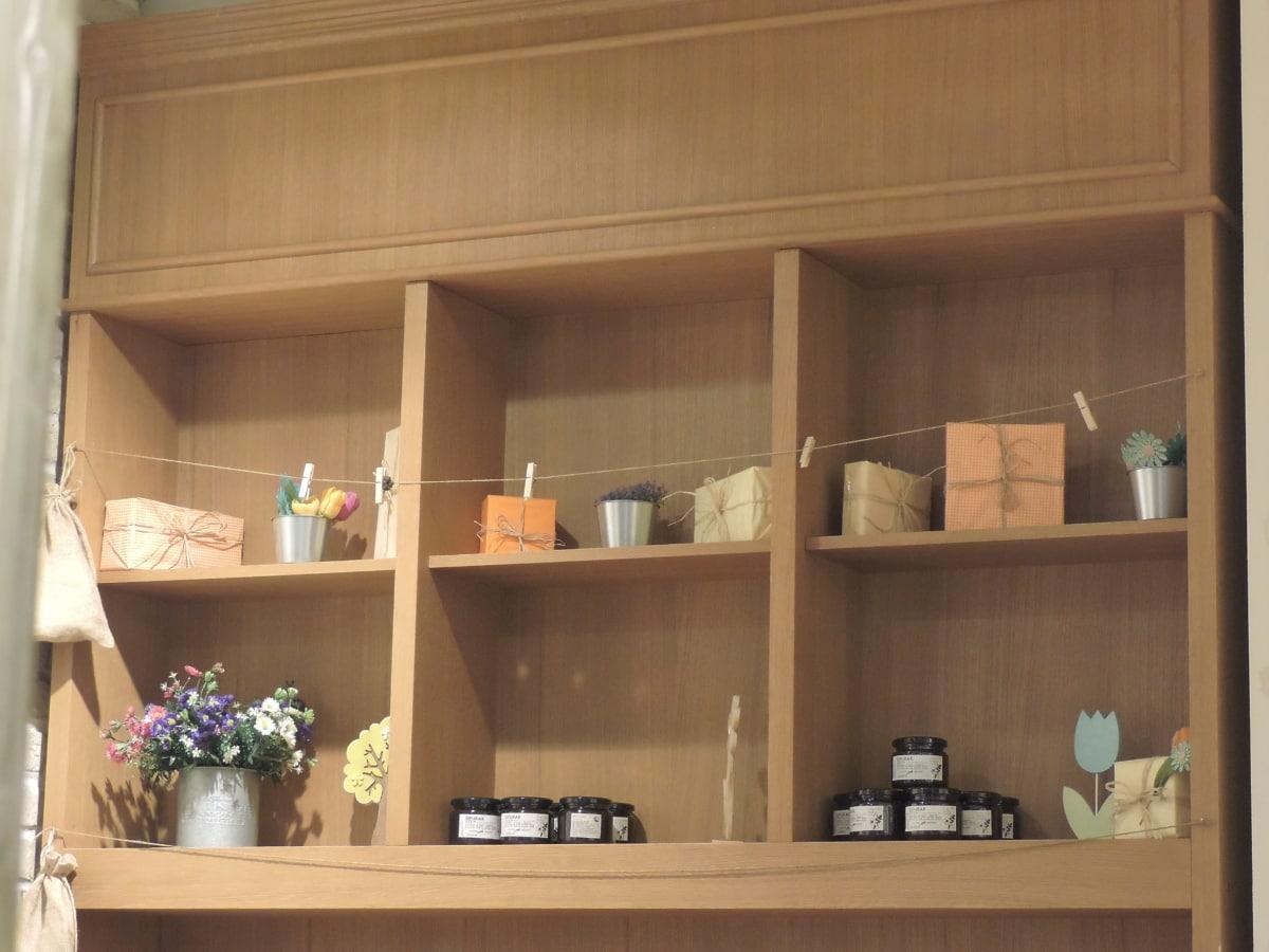 design, möbler, gåvor, inredning, inredning och design, hylla, rum, Hem