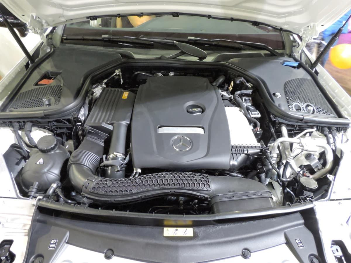 detail, garage, automobile, automotive, car, chrome, drive, engine