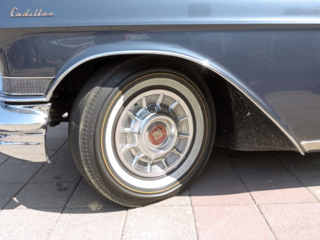 blauw, metalen, parkeerplaats, band, auto, Automotive, auto, chroom