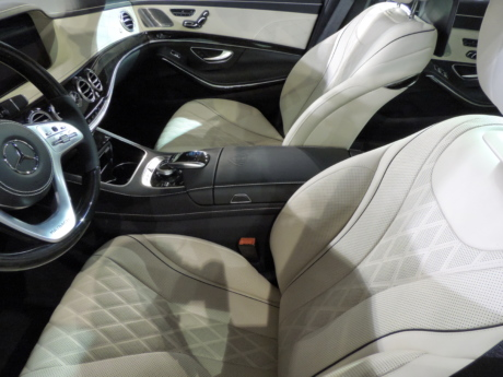 car seat, expensive, steering wheel, automobile, automotive, car, chrome, dashboard