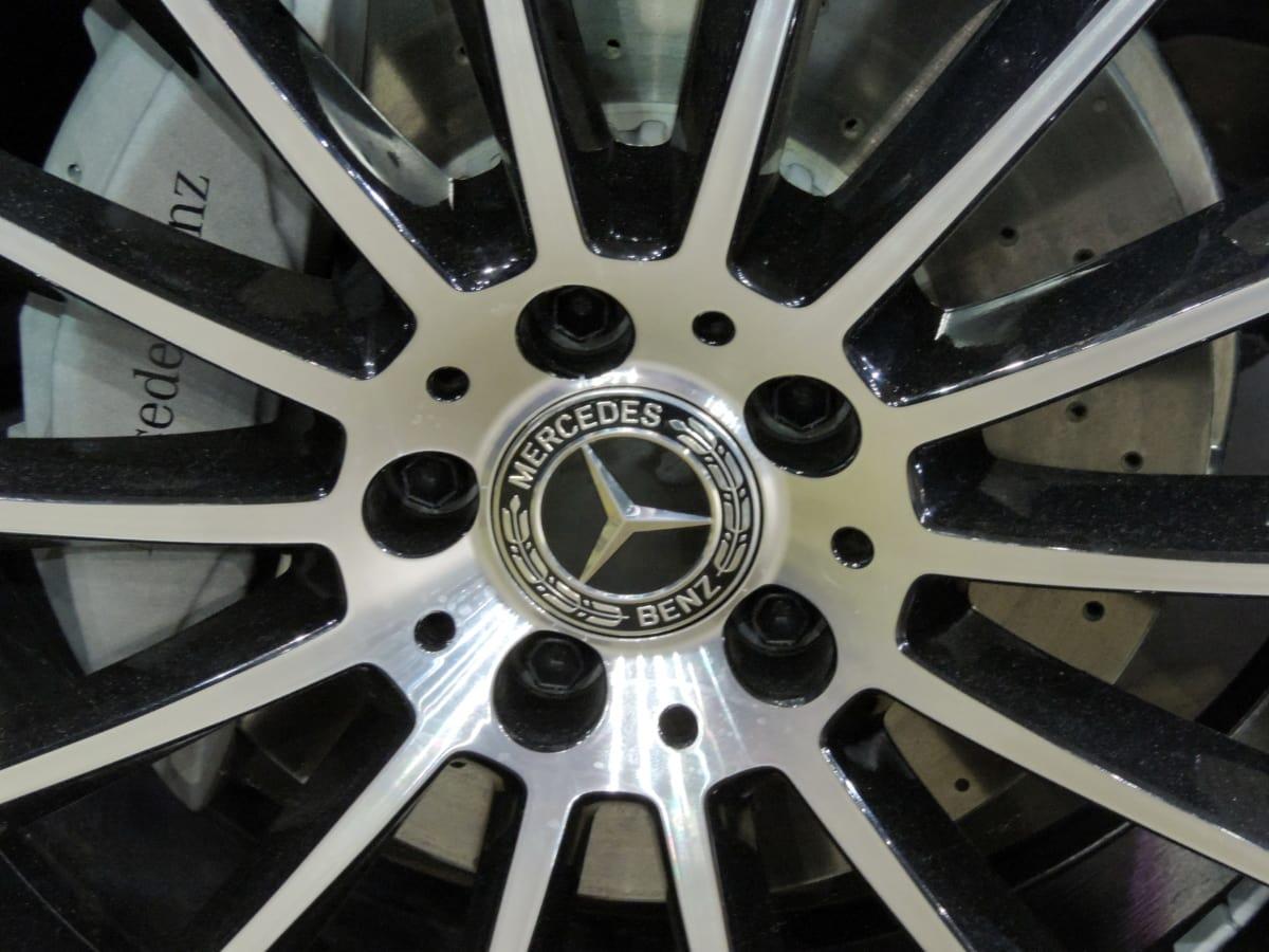 alloy, aluminum, germany, metallic, brake, car, daylight, design