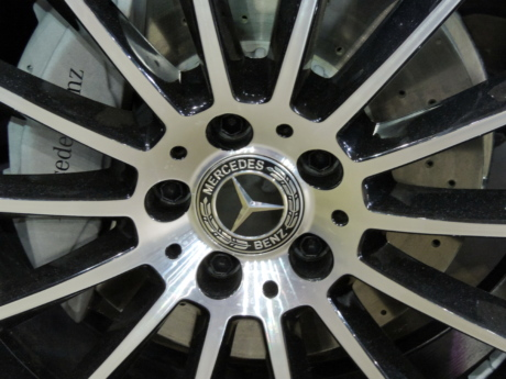 alloy, aluminum, germany, metallic, brake, car, daylight, design