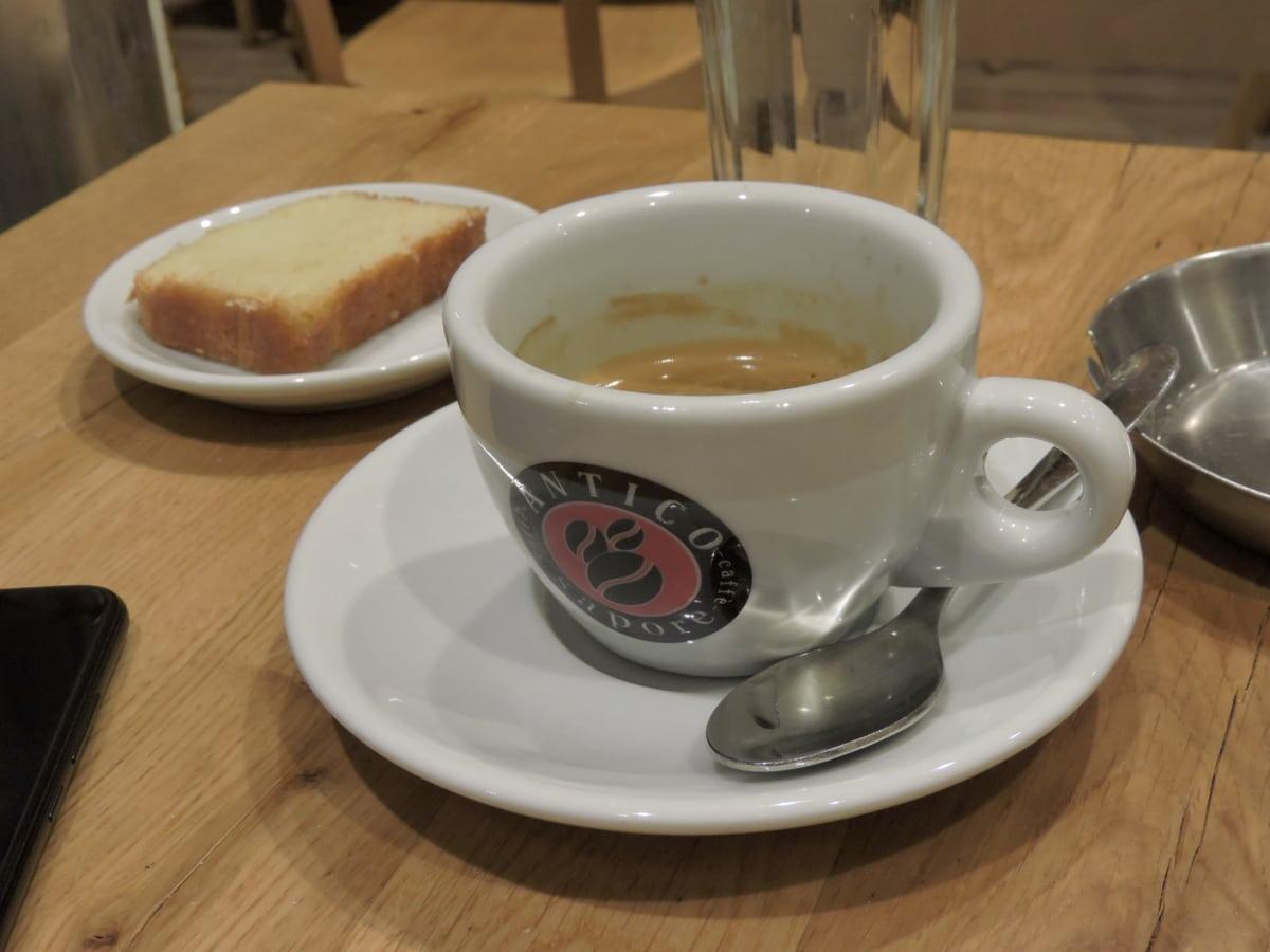 café, boisson, alimentaire, chaud, Coupe, Expresso, le petit déjeuner, caféine