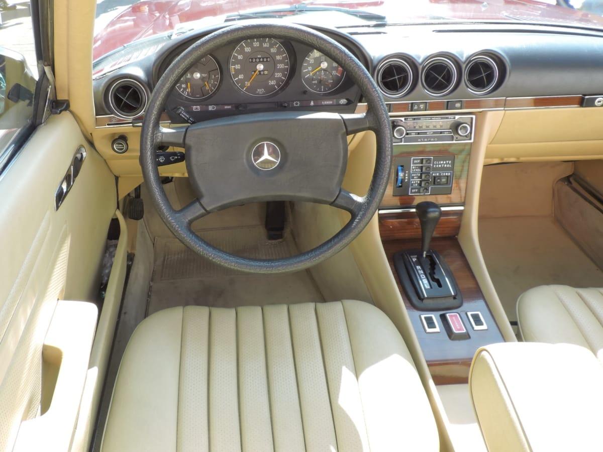 車の座席, 室内装飾, フロント ガラス, 自動車, キャビン, 車, コックピット, ダッシュ ボード