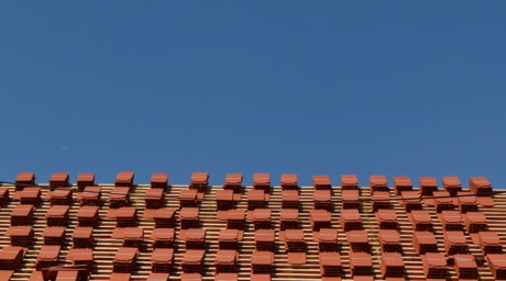 roof, covering, roofing, architecture, outdoors, technology, old, family