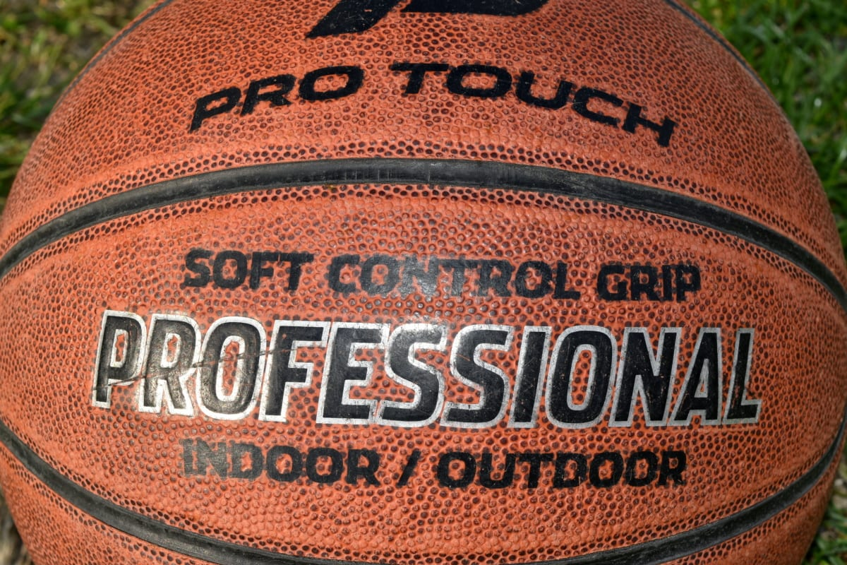 basketball, detail, competition, game, leather, recreation, sport, outdoors