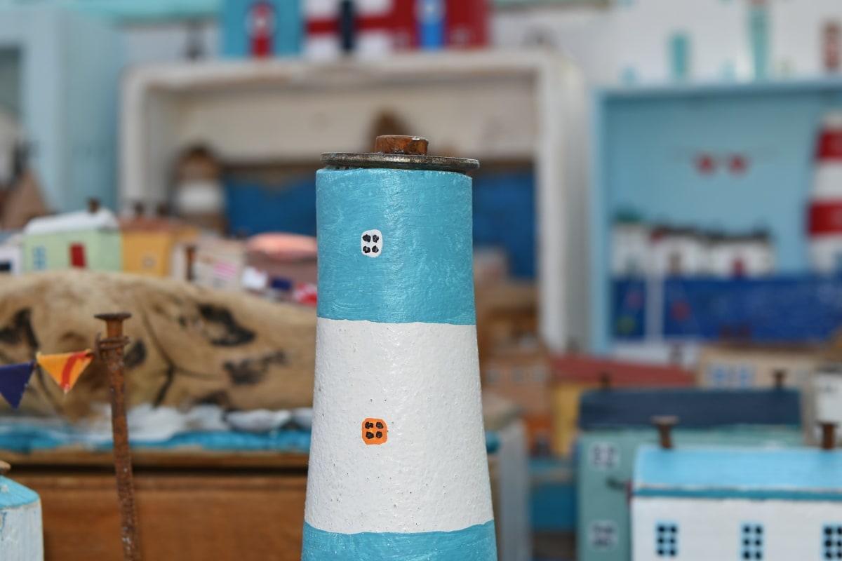 thu nhỏ, phong cách tối giản, khăn, ánh sáng ban ngày, Thành phố, đồ chơi, xây dựng, Nhóm