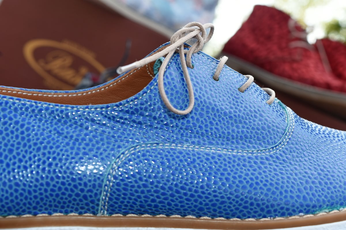 detail, shoe, shoelace, fashion, footwear, leather, casual, shopping