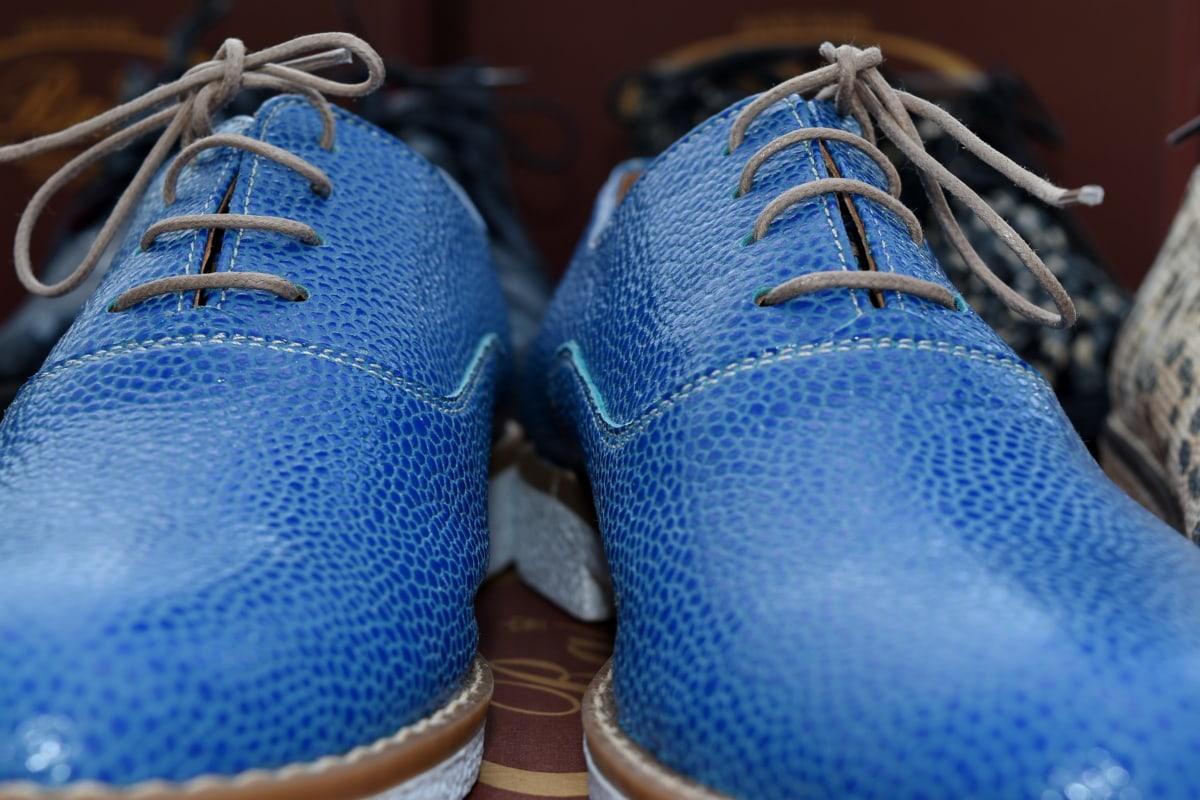 elegant, leather, shoe, shoes, pair, fashion, footwear, casual