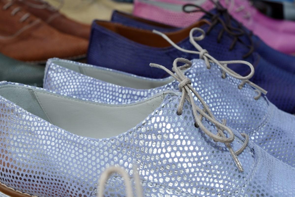 vezica, cipele, modni, kupovina, povremeni, pribor, obuća, luksuzno