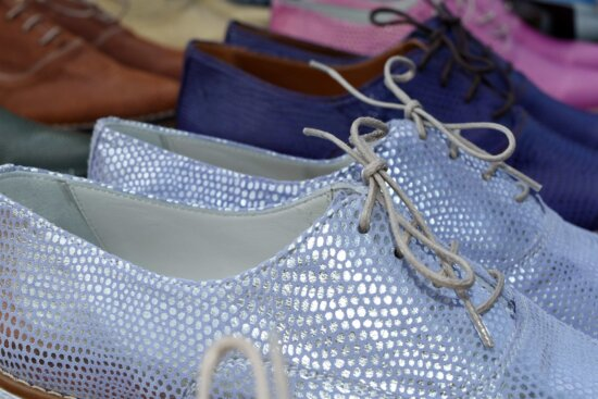 shoelace, shoes, fashion, shopping, casual, accessory, footwear, luxury