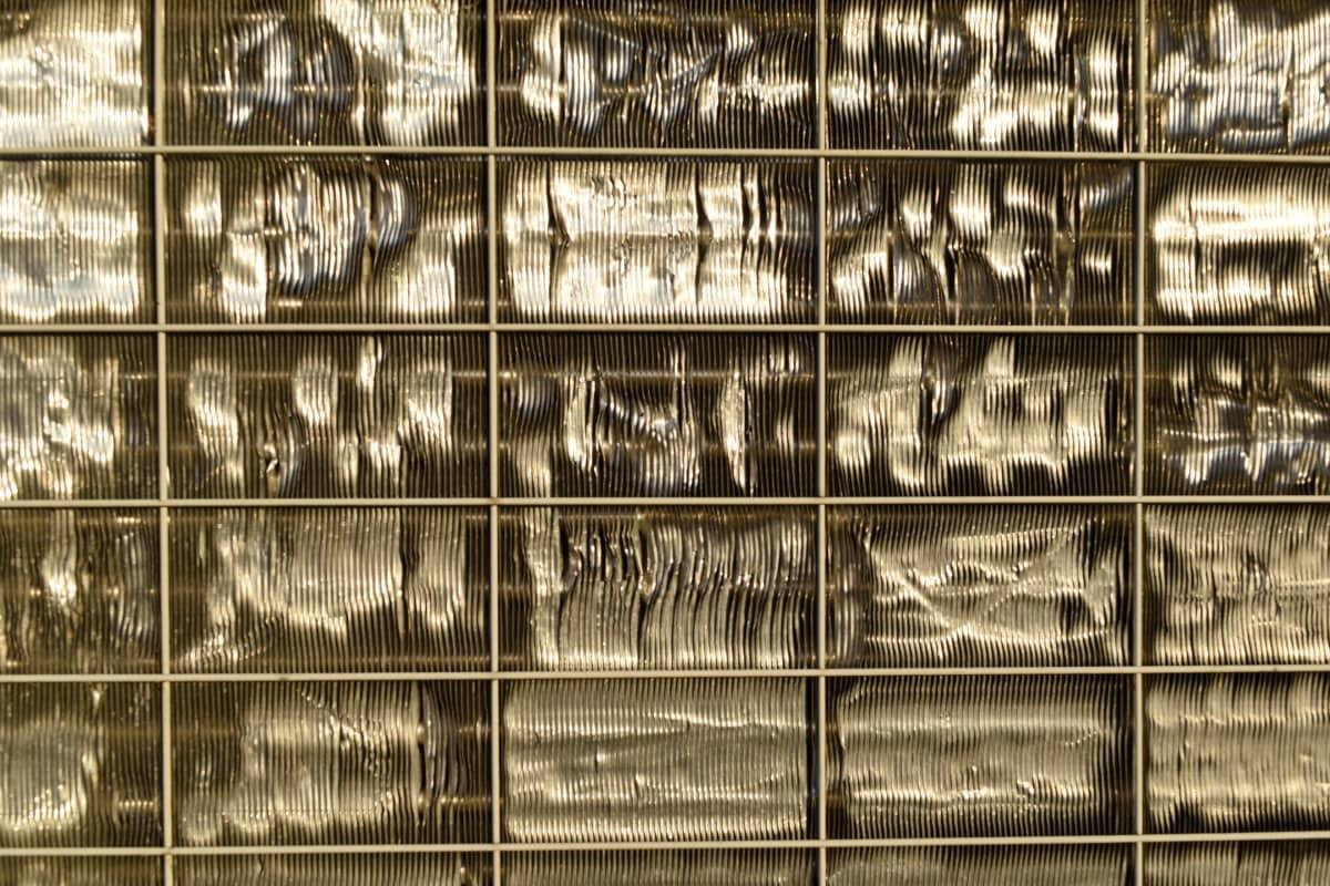 metal, pattern, texture, design, modern, old, fabric, wallpaper