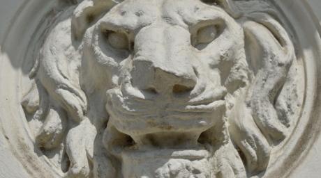 marmer, batu, patung, patung, seni, kuno, arsitektur, lama