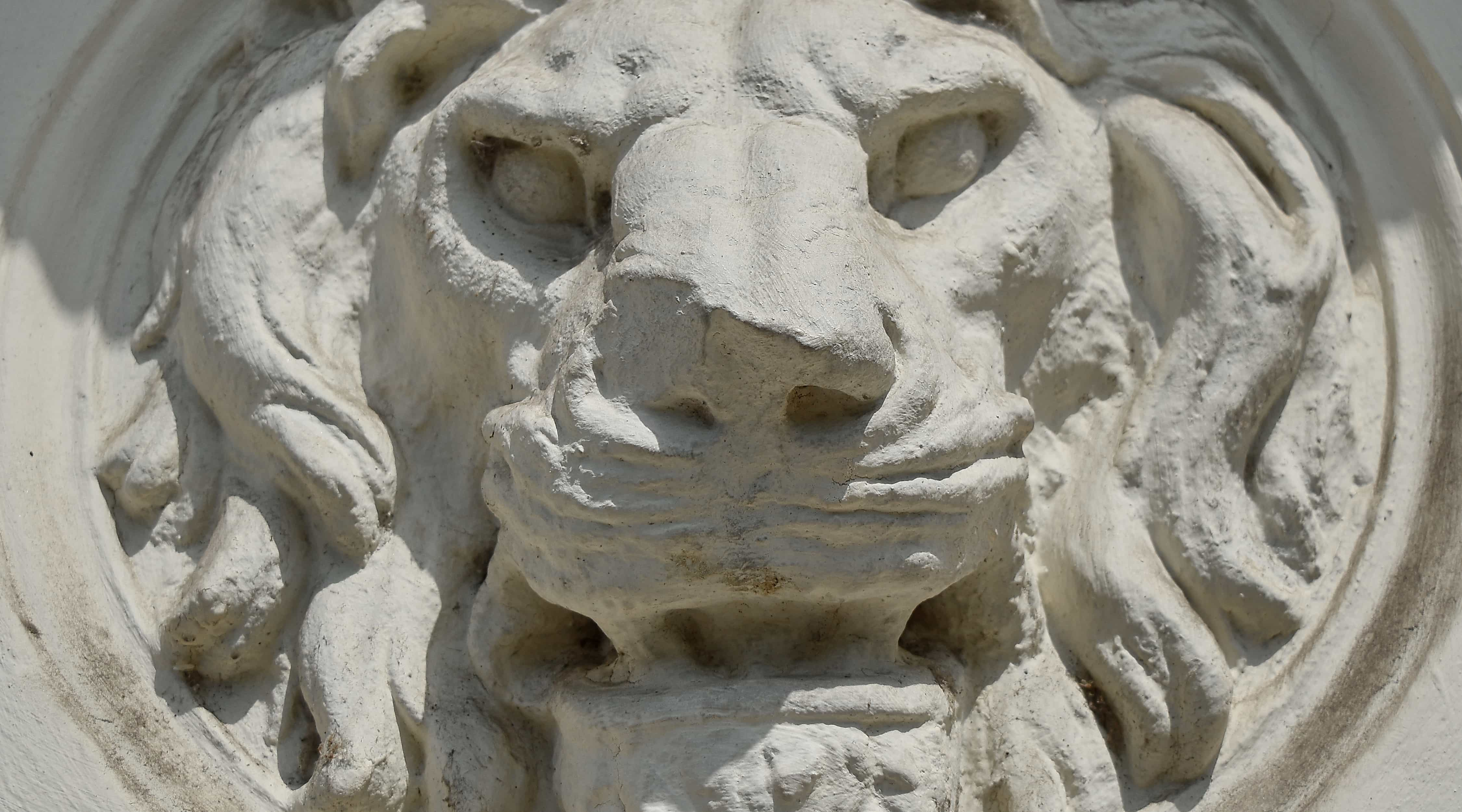 Free picture: marble, stone, statue, sculpture, art, ancient