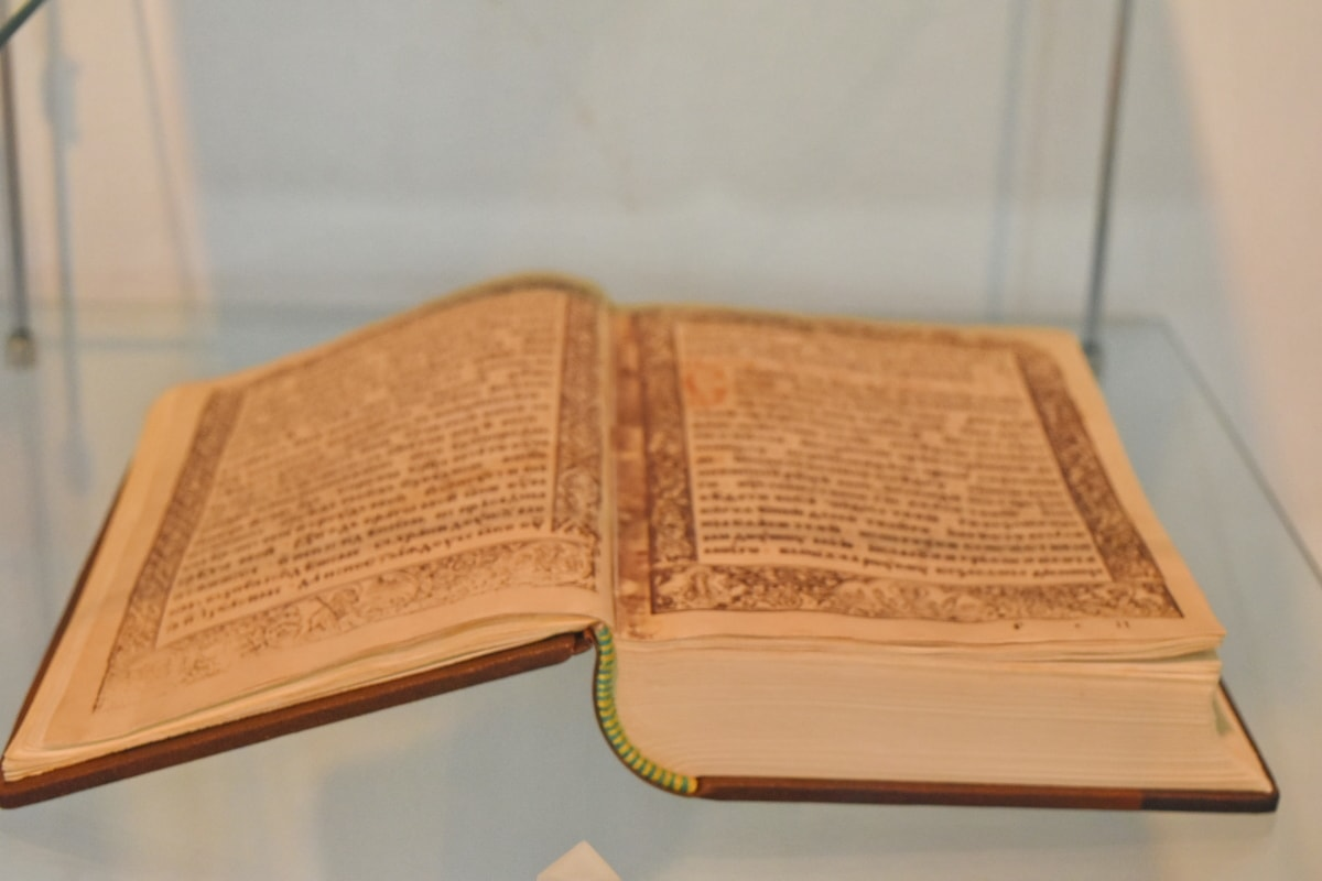 Patrimonio, Museo, libro, papel, Página, documento, literatura, poesía
