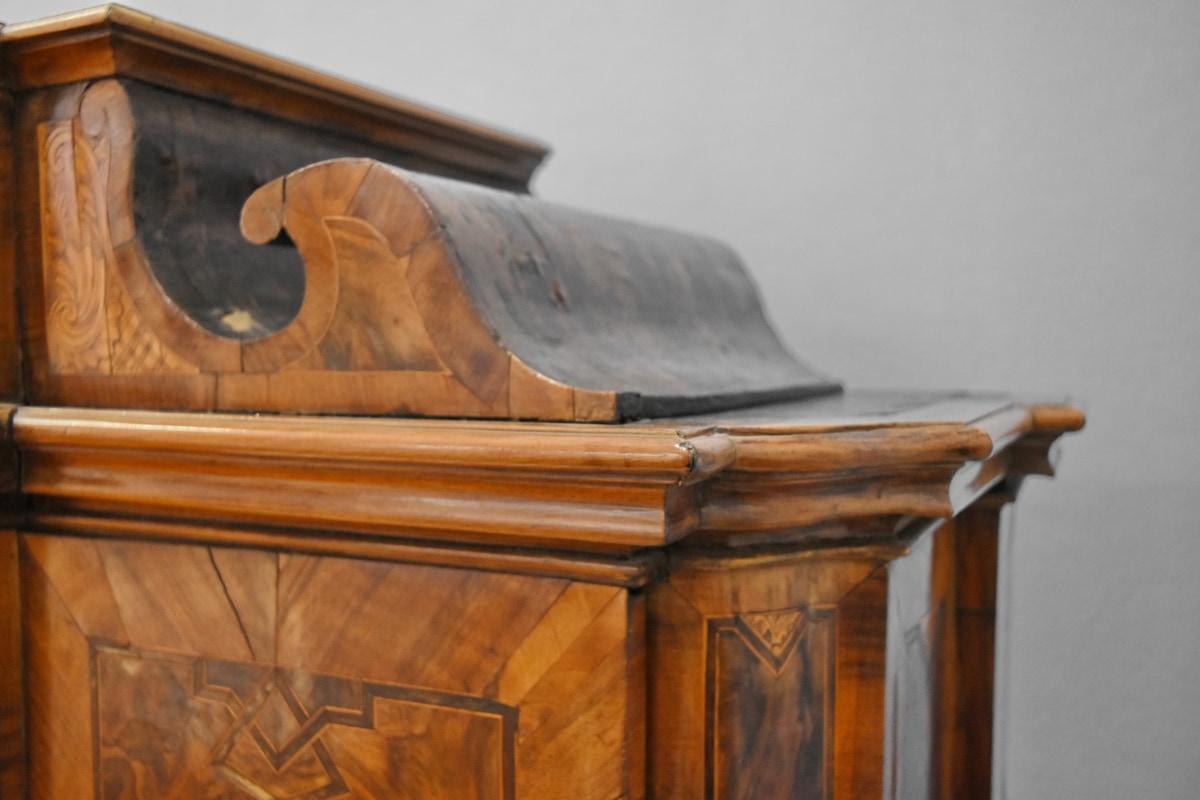hecho a mano, medieval, muebles, madera, envase, carpintería, arquitectura, escultura