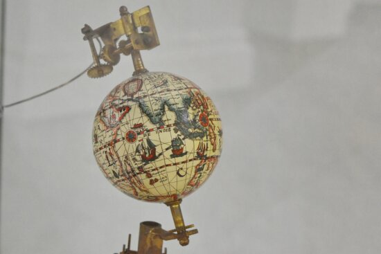 antiquity, continental divide, educational program, geography, map, device, science, exploration