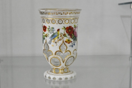 antiquity, pitcher, porcelain, vase, earthenware, cup, container, decoration