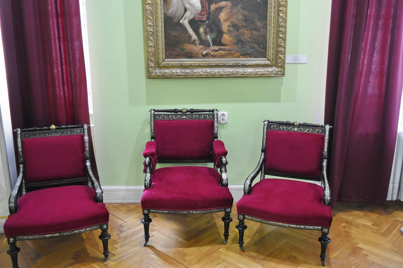 Image libre: siège, Design d\'intérieur, meubles, fauteuil, à ...