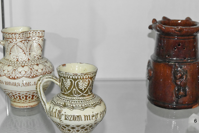 Kostenlose Bild Steingut Krug Container Vase Topferei Traditionelle Antik Alt