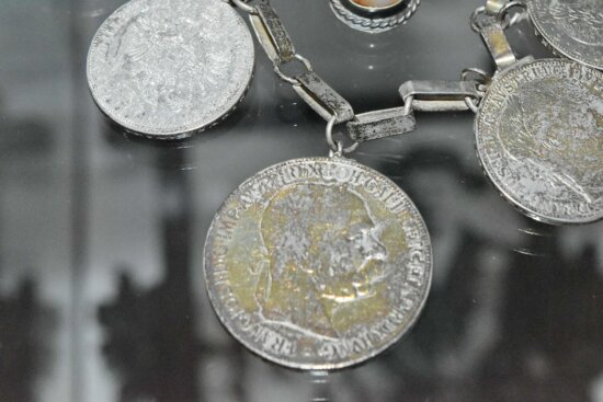 antiquity, currency, money, finance, bank, business, cash, treasure