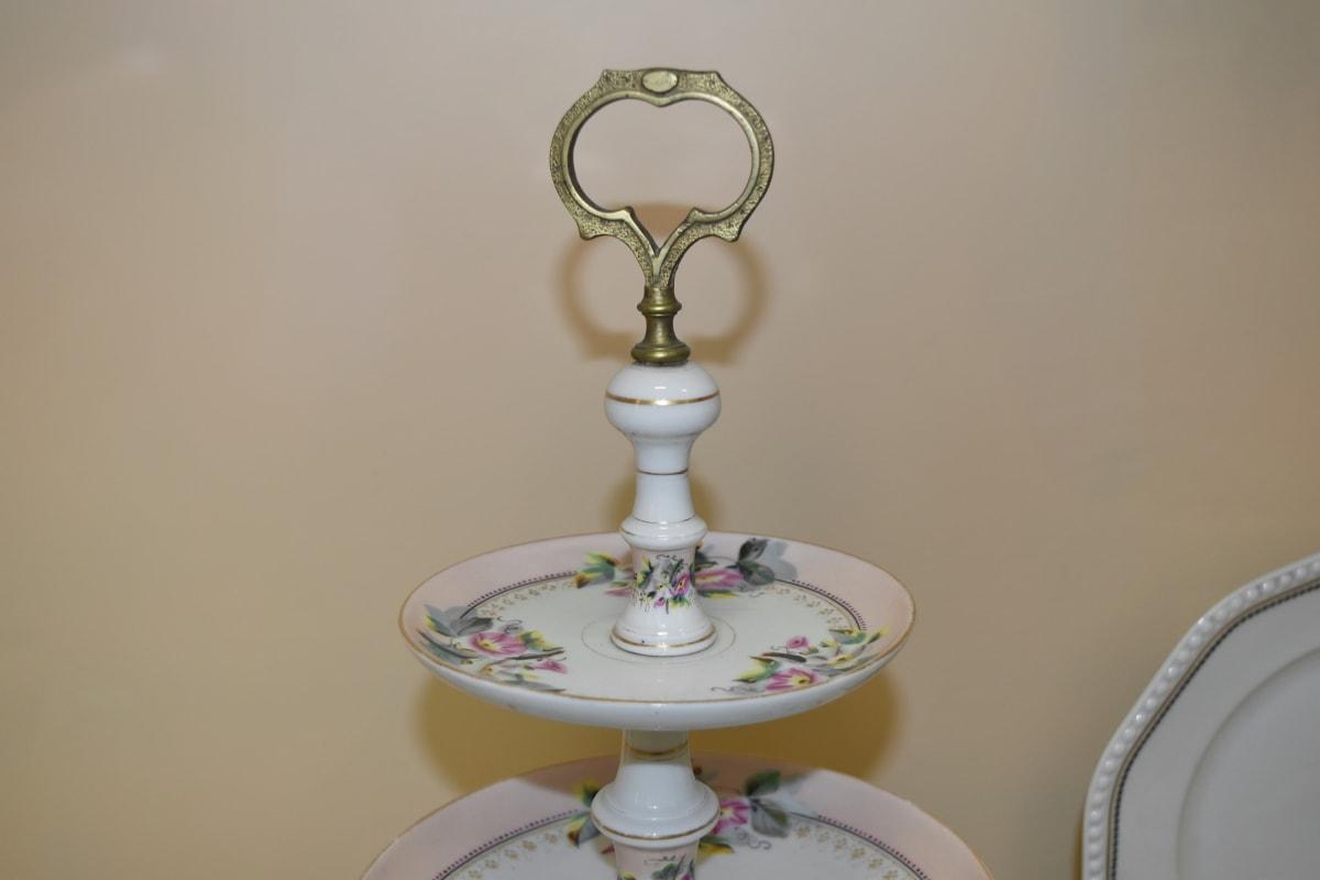 porcelain, art, container, cup, decoration, design, elegant, flower