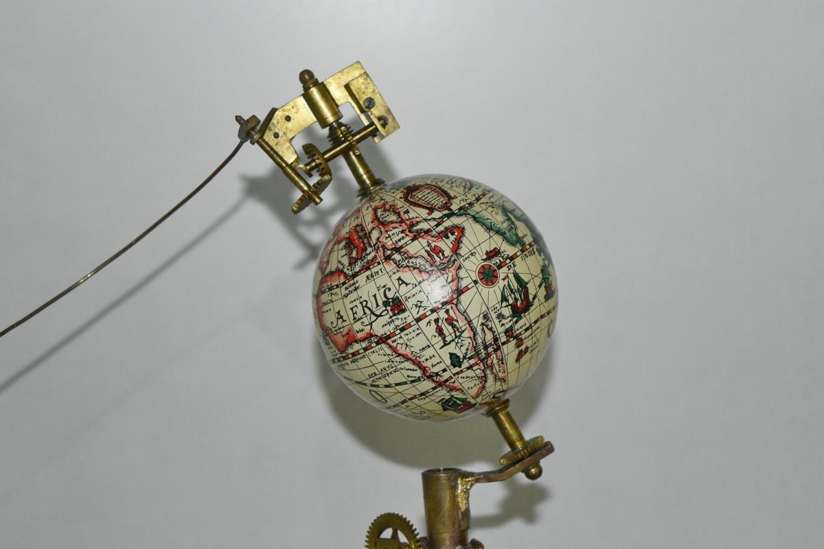 zaman kuno, pendidikan, program pendidikan, geografi, teknologi, peralatan, masih hidup, lingkup