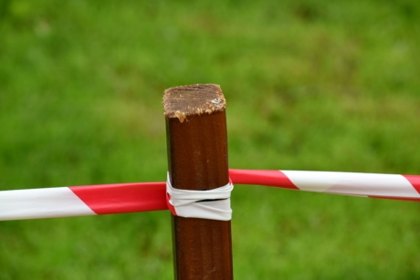 stick, grass, outdoors, nature, wood, competition, blur, recreation, fair weather, empty
