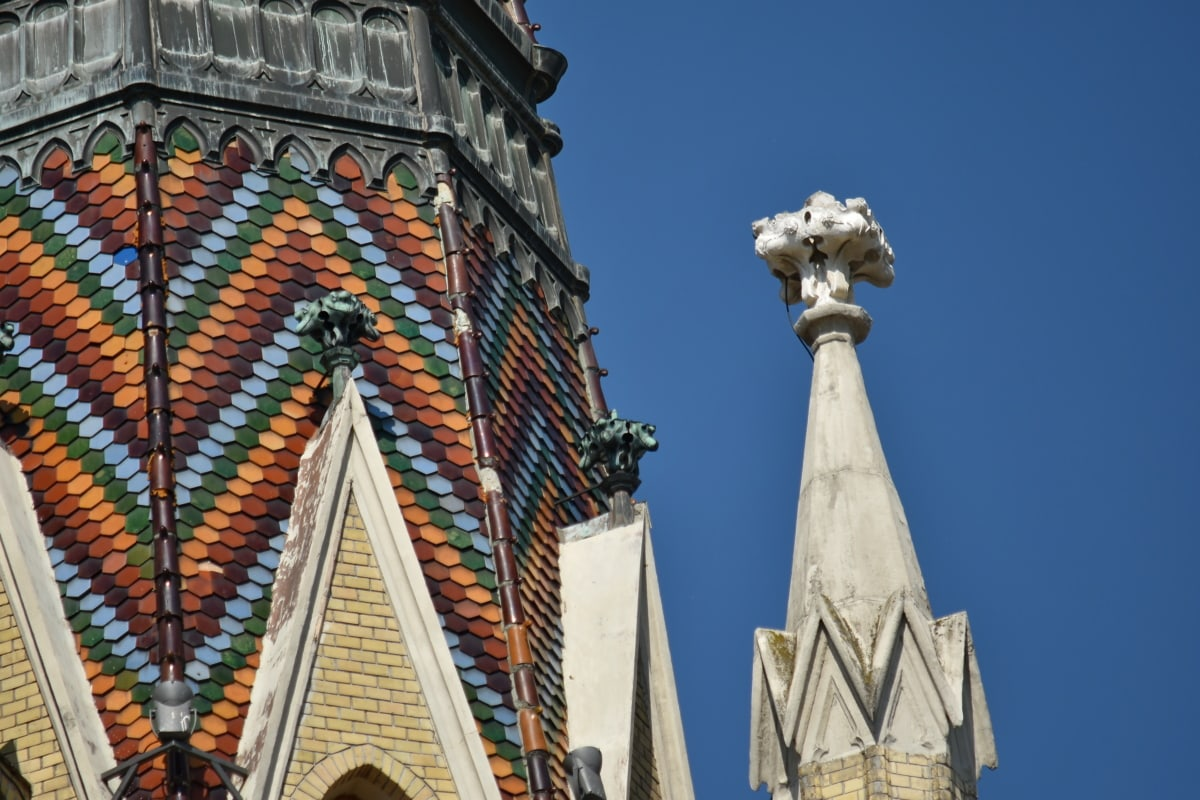 church tower, tourist attraction, landmark, architecture, building, cathedral, tower, church, religion, city