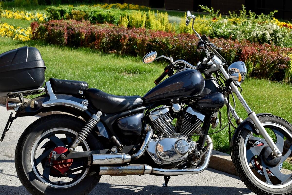 luxo, assento, meio de transporte, moto, transporte, roda, moto, corrida, veículo, Dirigir