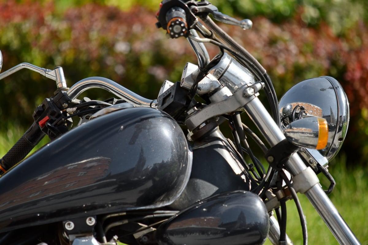 kendaraan, kursi, roda, penyampaian, kaca depan, Sepeda Motor, helikopter, Sepeda Motor, Mesin, pengendara sepeda