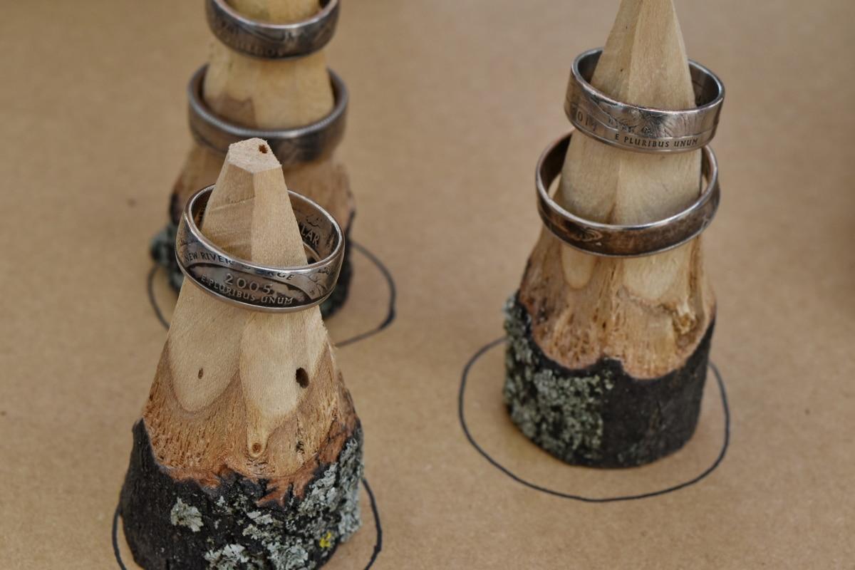 gỗ, làm bằng tay, cũ, truyền thống, gỗ, vẫn còn sống, Trang trí, đồ cổ, kim loại, mộc mạc