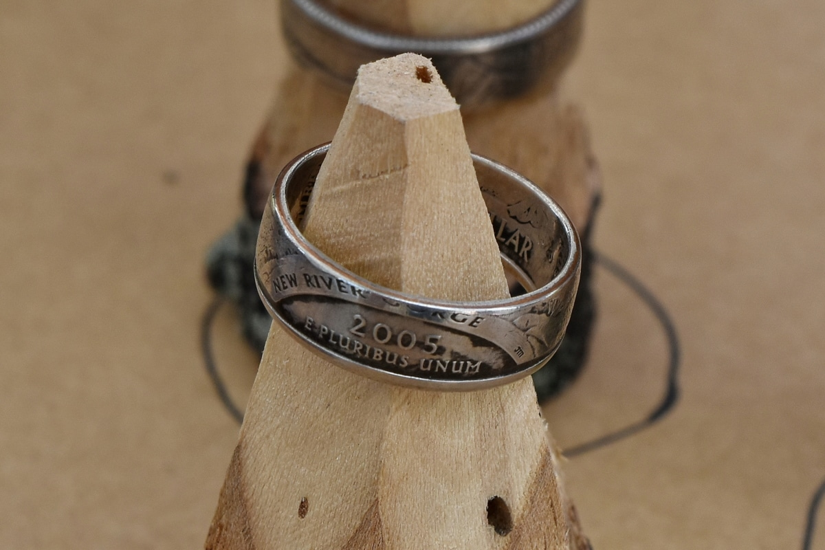 obrt, prstenje, drvo, drveni, starinsko, stari, tradicionalno, ručni rad, mrtva priroda, Cimet