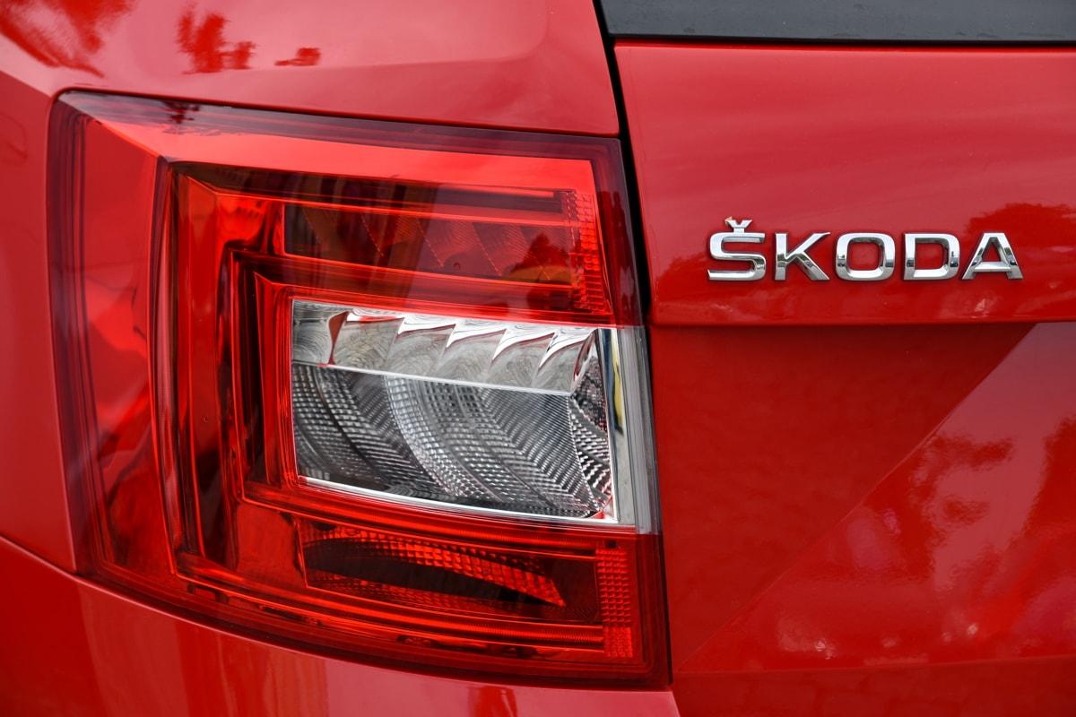luxury, reddish, shining, text, car, device, vehicle, classic, bright, design