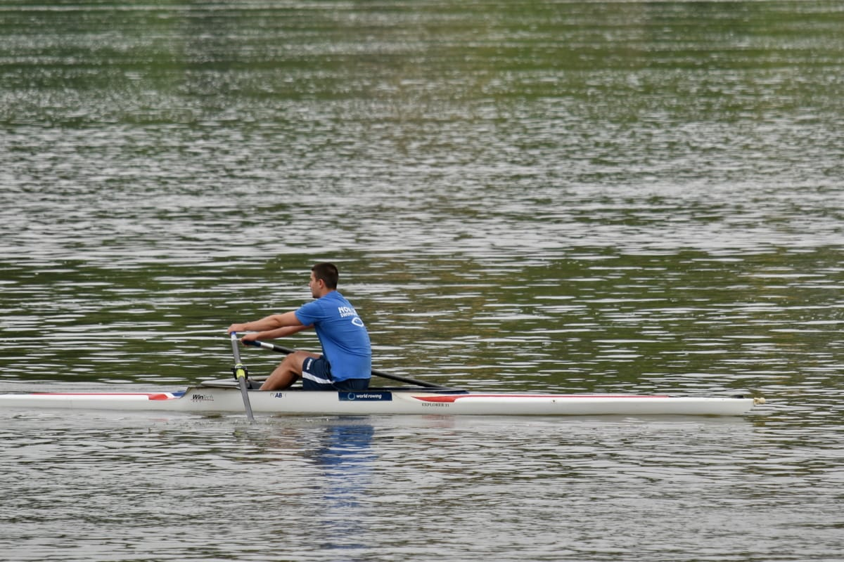 championship, competition, race, oar, lake, water, river, recreation, action, athlete