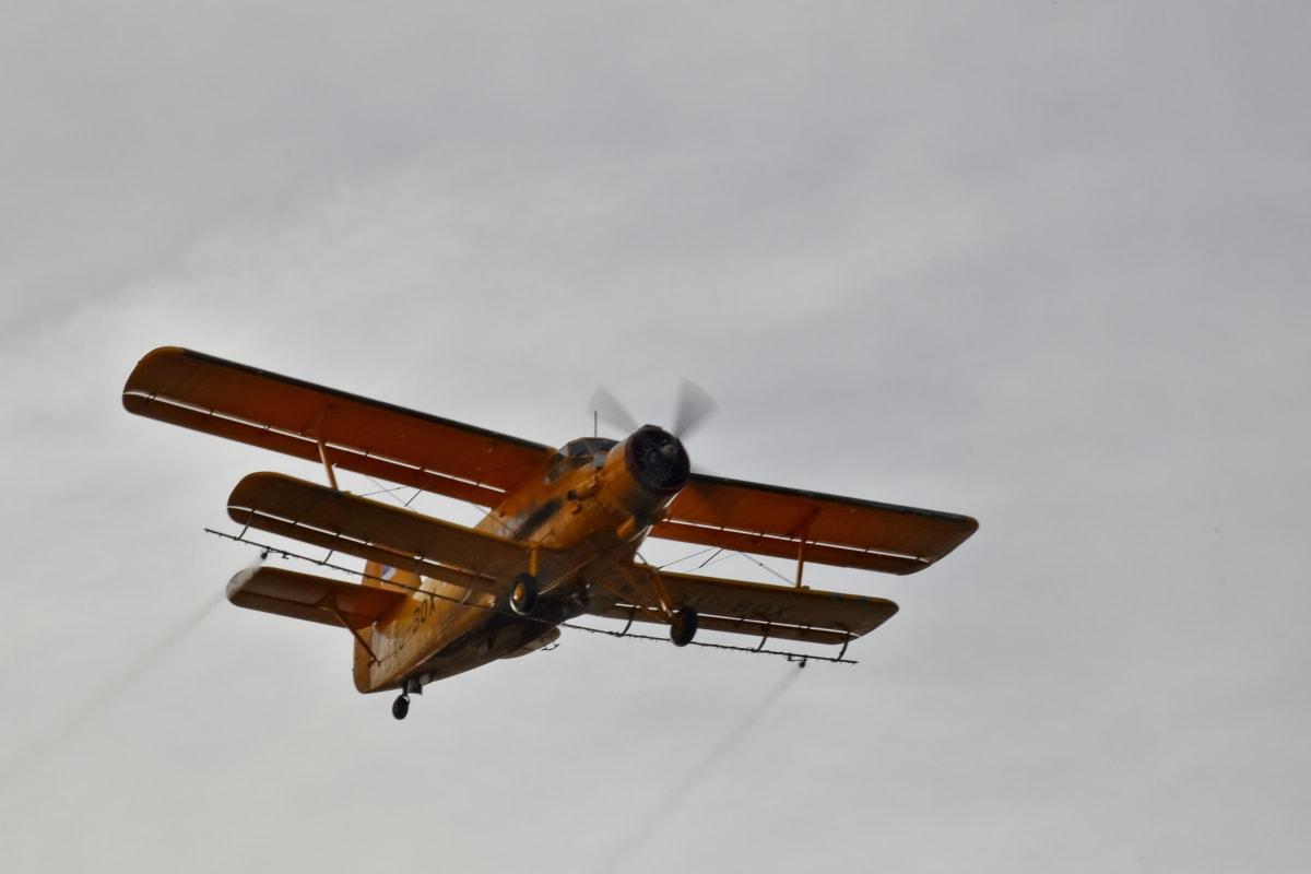 авіаційних двигунів, гвинт, літак, Jet, крило, політ, пристрій, літак, літак, політ