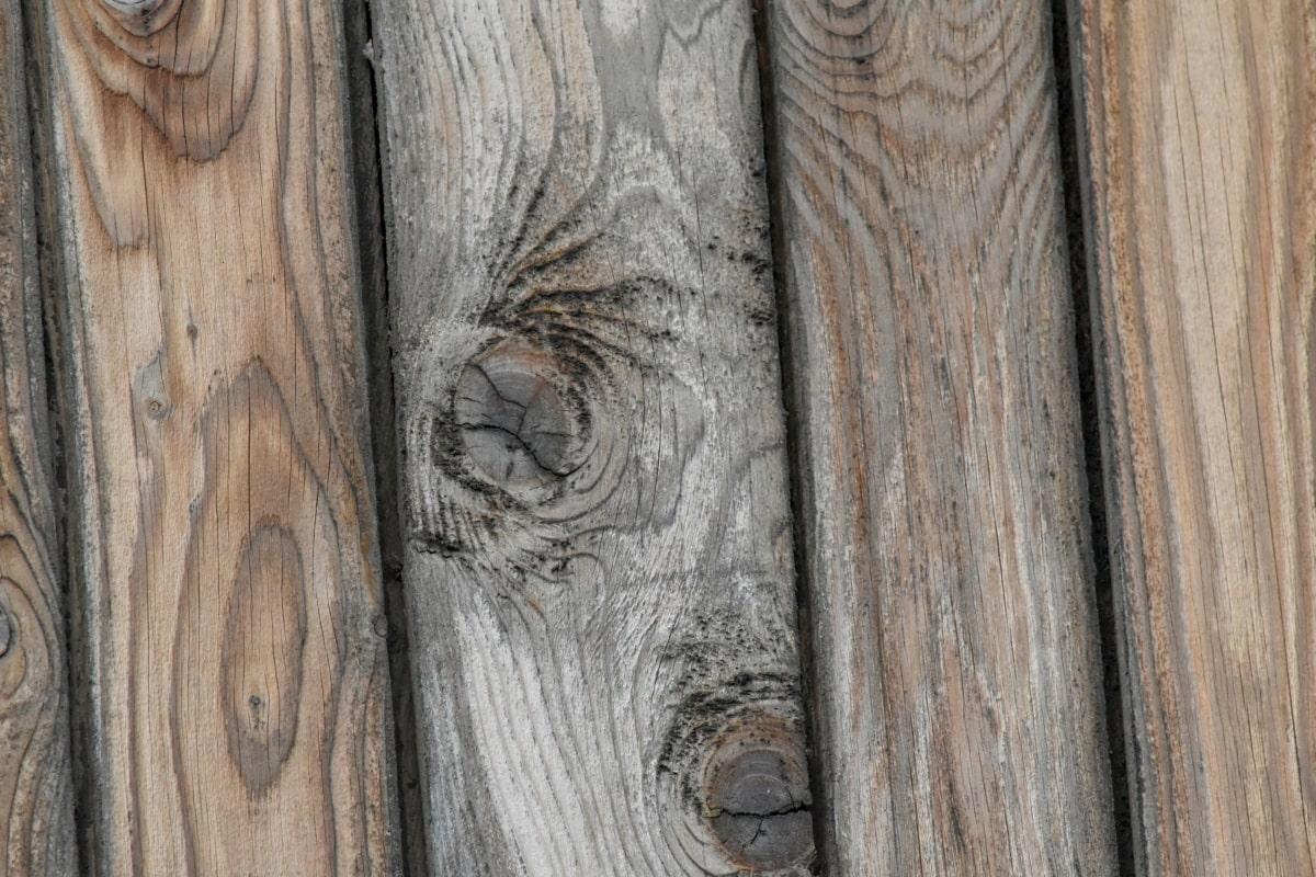 나무, 오크, 오래 된, 텍스처, 나무, 목공, 조각, 패브릭, 나무, 패턴