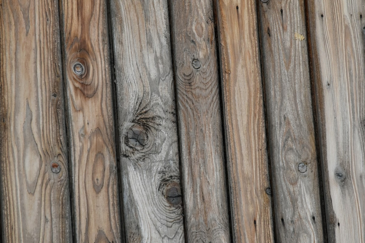 carpentry, wood, carving, pattern, fabric, texture, surface, wooden, old, wall