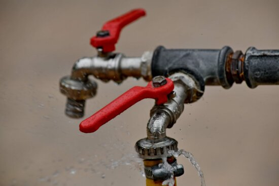 faucet, industry, pipe, equipment, steel, plumbing, technology, tool, machinery, old