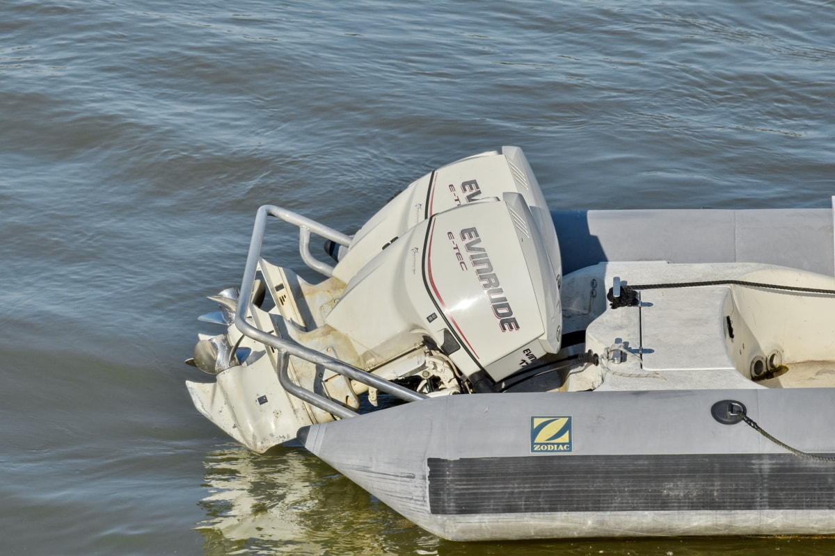 loď, motor, vrtule, voda, motorový člun, motorový člun, plachetnice, vodní skútry, loď, vozidlo