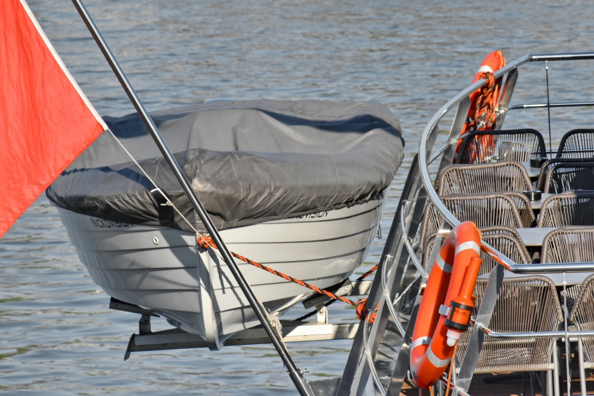tekne, Deniz tekne, filika, deniz taşıtları, su, okyanus, boş zaman, rekreasyon, Deniz, Rüzgar
