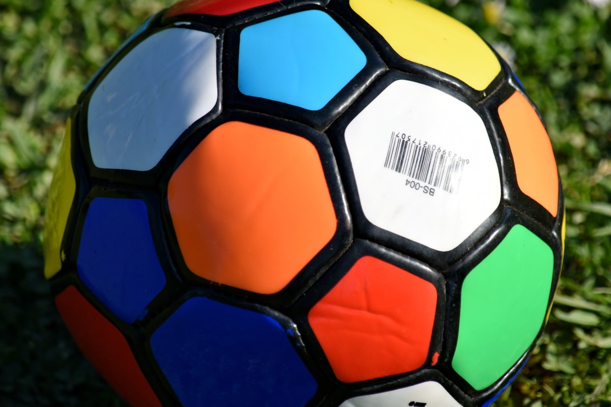 soccer ball, equipment, competition, championship, football, game, sports, soccer, leisure, outdoors