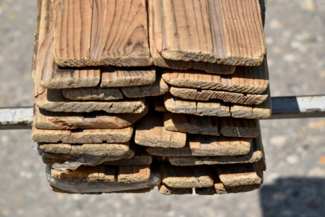 surface, texture, material, old, wood, pile, architecture, stacks, wooden, outdoors